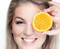 Vitamíny na vypadávanie vlasov