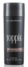 Zahusťovač vlasov Toppik